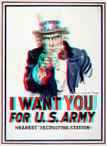us_army_anaglyph_3d