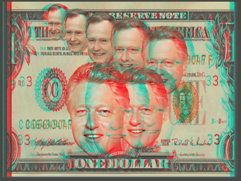 bush_to_clinton_3d_anaglyph