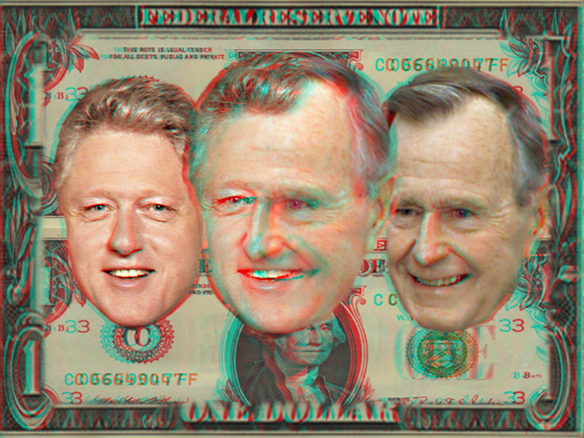 bush_clinton_3d_anaglyph