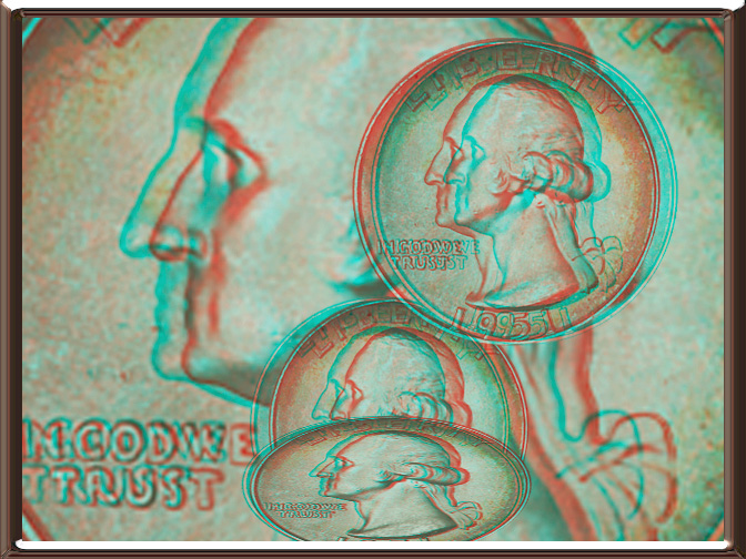 coins_anaglyph_3d