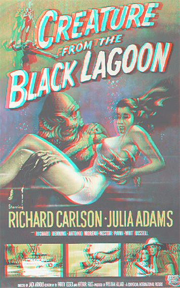 creature_blacklagoon_3d_anaglyph