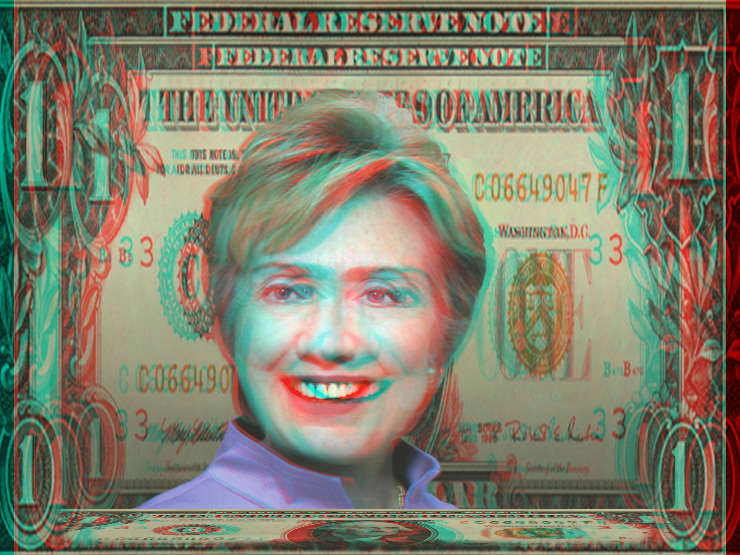 hillary_clinton_3d_anaglyph