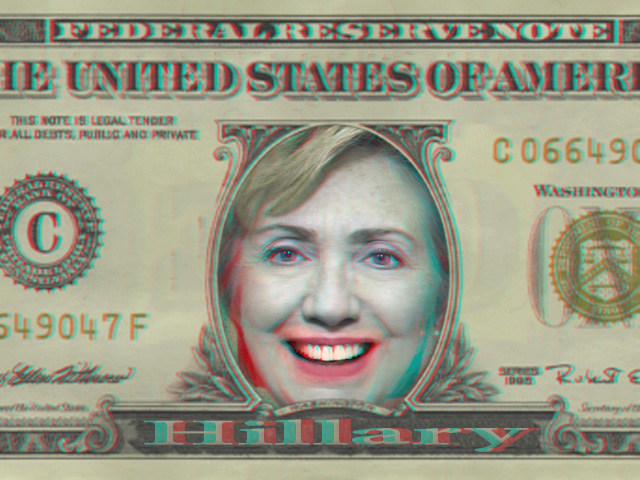 hillary_clinton_anaglyph_3d